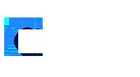 Game Planet - logo