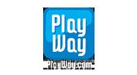 Play Way - logo