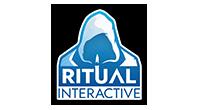Ritual Interactive - logo